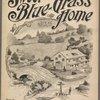 Sweet Blue-grass home