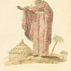 A Signara, or Woman of Colour of St. Louis