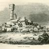 Temple of Sukkot.