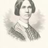 Mrs. Charles E. Horn
