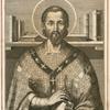 S. Ildefonsus Archiep...