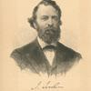 J. Joachim.