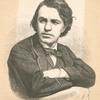 Joseph Joachim.
