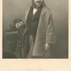 The Late Monsieur Jullien.