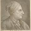 A. G. Kaestner.