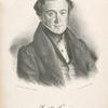 J. W. Kalliwoda.