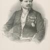 Georges Kastner.