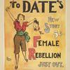 To Date Female Rebellion