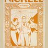 The Nickells