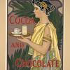 Van Houten's Cocoa