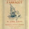Midshipman Farragut