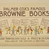 Brownie Books