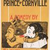 The Merchant Prince of Cornville.