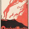 Overland Monthly