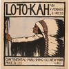 LO-TO-KAH