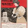 Frank Leslie's Popular Monthly.