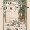 Frank Leslie's