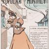 Frank Leslie's Popular Monthly.