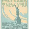 Postcards of New York