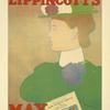 Lippincott's May.