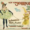 N.Y. Journal's
