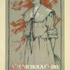 A St. Nicholas Girl