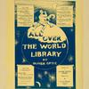 All Over the World Library.