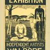 Fifth Annual Exhibition.