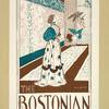 The Bostonian