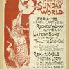 The N. Y. Sunday World