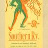 Southern Ry
