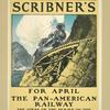 Scribner's.