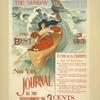The N.Y. Sunday Journal