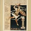 Scribner's
