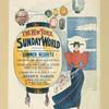The N.Y. Sunday World