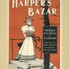Harper's Bazar