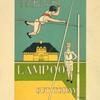 Harvard Lampoon