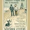 The November Century