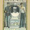 Harper's Weekly (Dewey Number)