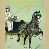 Kansas City Horse Show