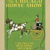 The Chicago Horse Show