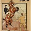 St. Louis Horse Show