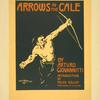 Arrows in Gale