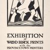Exhibition of Wood Block Prints