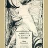Women's Activities  Exhibit