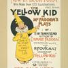The Yellow Kid in McFaddenen's…