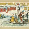 The N. Y. Sunday Journal