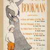 The June Bookman