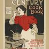 Century Cook Book