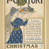 The Century Christmas Number